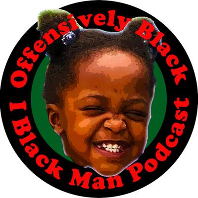 I Black Man Podcast