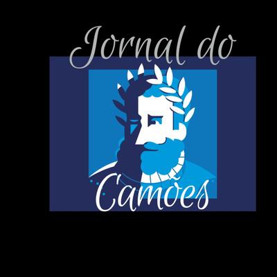 Jornal do Camões