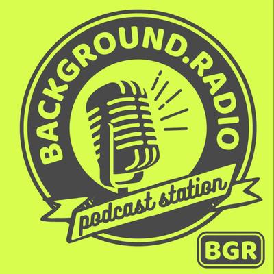Background.radio