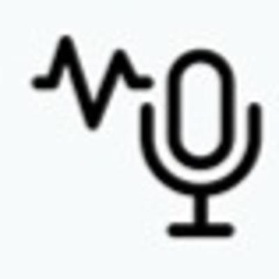 radiocontabilCAST