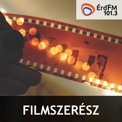 Filmszerész ÉrdFM 101,3