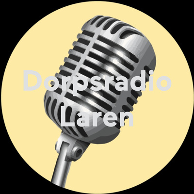 Dorpsradio Laren
