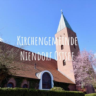 Ev. Kirchengemeinde Niendorf Ostsee