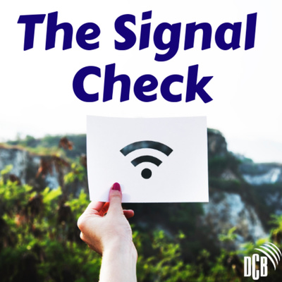 The Signal Check