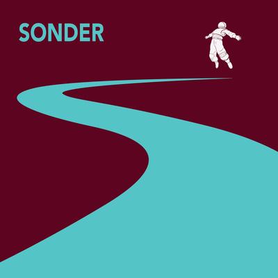 SONDER | The Improvised Podcast