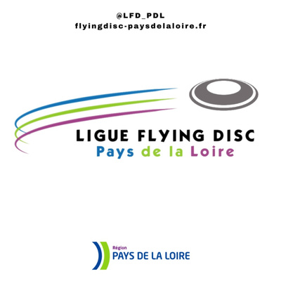 Forums de discussions Ultimate Frisbee et Disc Golf