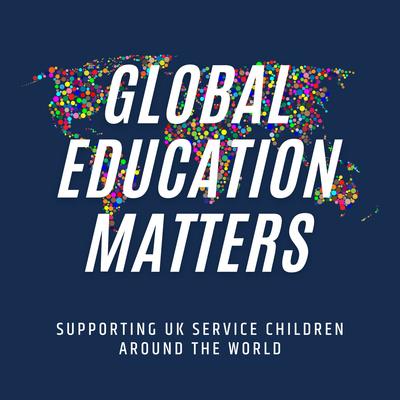 Global Education Matters