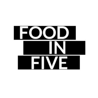 Food In Five