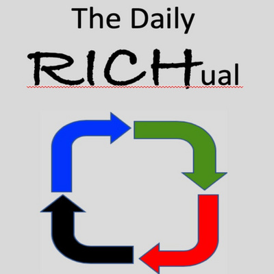 The Daily RICHual