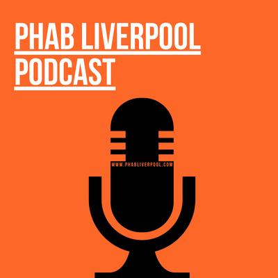 Phab Liverpool