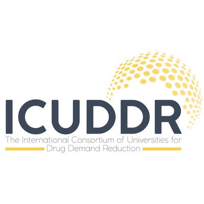 The International Consortium of Universities for Drug Demand Reduction
