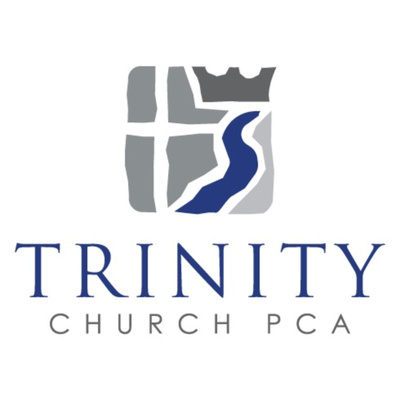 Trinity Church PCA Collierville