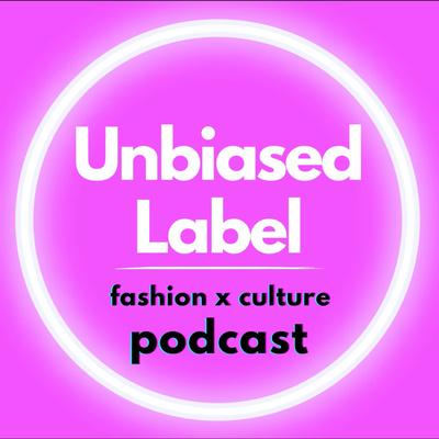 Unbiased Label