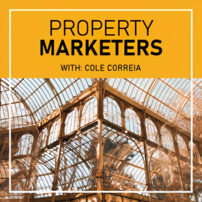 Property Marketers Show