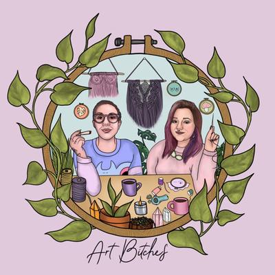 art bitches