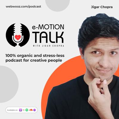 e-Motion Talk