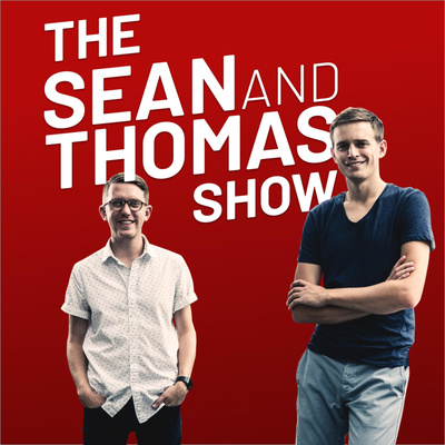 The Sean and Thomas Show