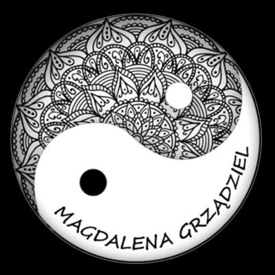 Magdalena Grządziel - psycholog