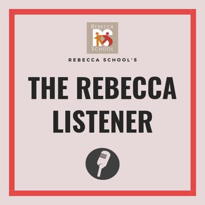 The Rebecca Listener