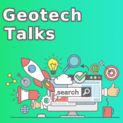 Geotech Talks