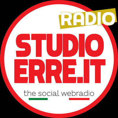 Replay by Radio Studio Erre