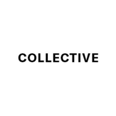 Collective - Sermon Podcast