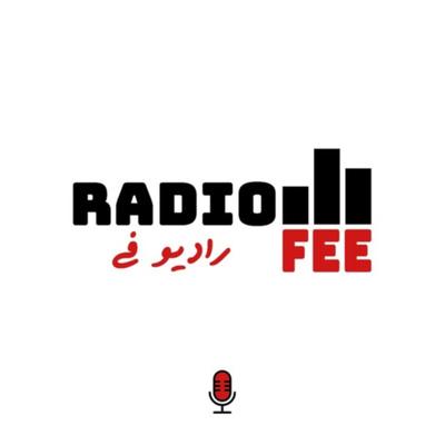 RadioFee   رادیوفی