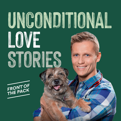 Unconditional Love Stories: Pet Parenting Inspiration | Dog Training, Nutrition, Tips & Tricks