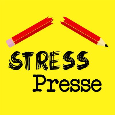 Stress Presse