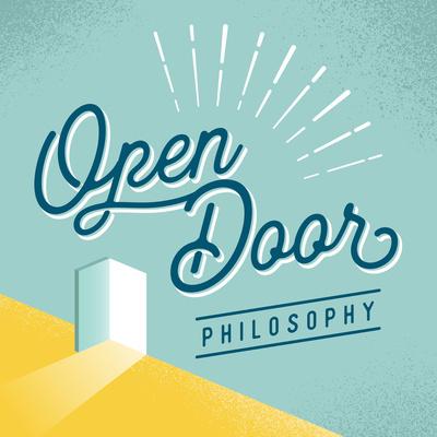 Open Door Philosophy
