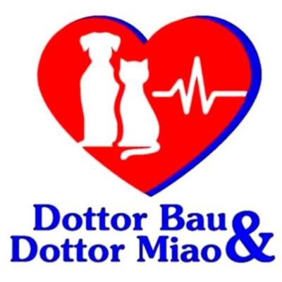 Dottor Bau & Dottor Miao