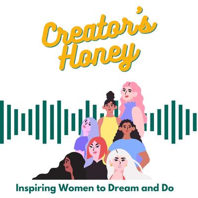 Creator's Honey