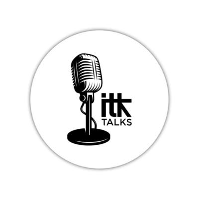 ITK TALKS