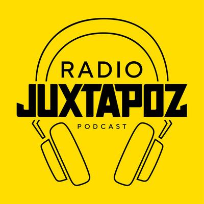 Radio Juxtapoz