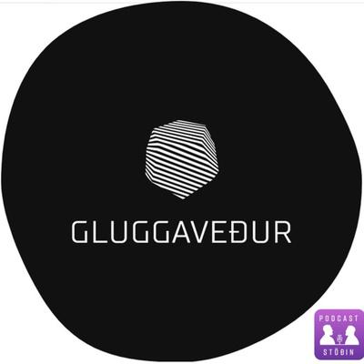 Gluggaveður