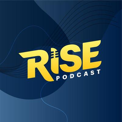 KBC RISE Podcast
