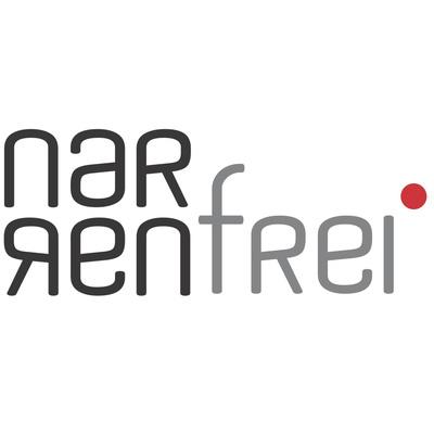 narrenfrei