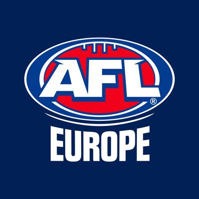 AFL Europe Podcast