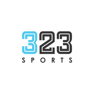 323 Sports Podcast