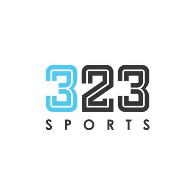 323 Sports Podcast