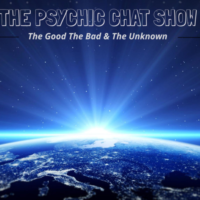 The Psychic Chat Show