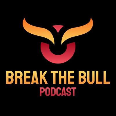 Break The Bull