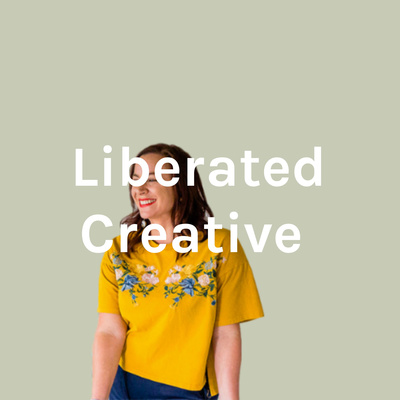Liberated Creative