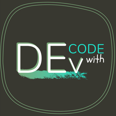 Decode with Dev