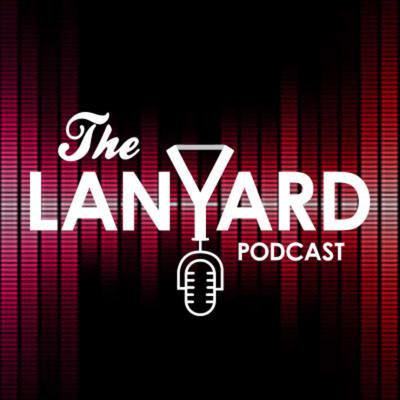 The Lanyard