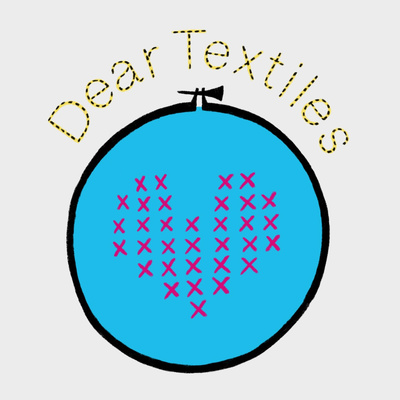 Dear Textiles