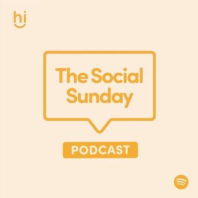 The Social Sunday