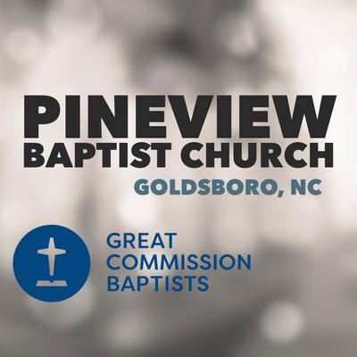 Pineview Baptist Church