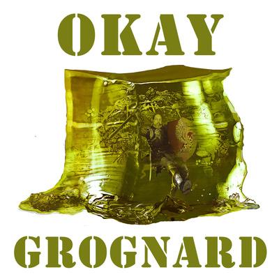 The Okay Grognard Show
