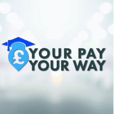 Your Pay Your Way